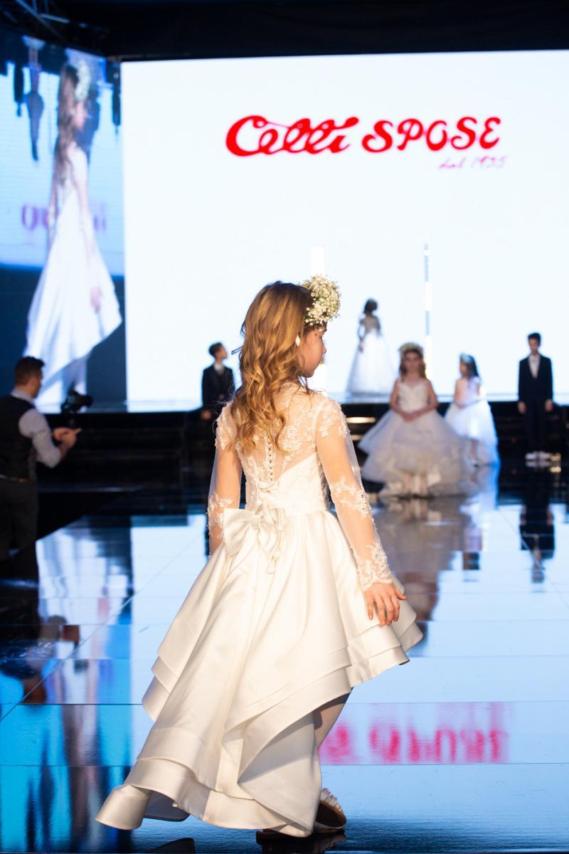 celli-spose-2020-collezione-bambini-PT8C9859