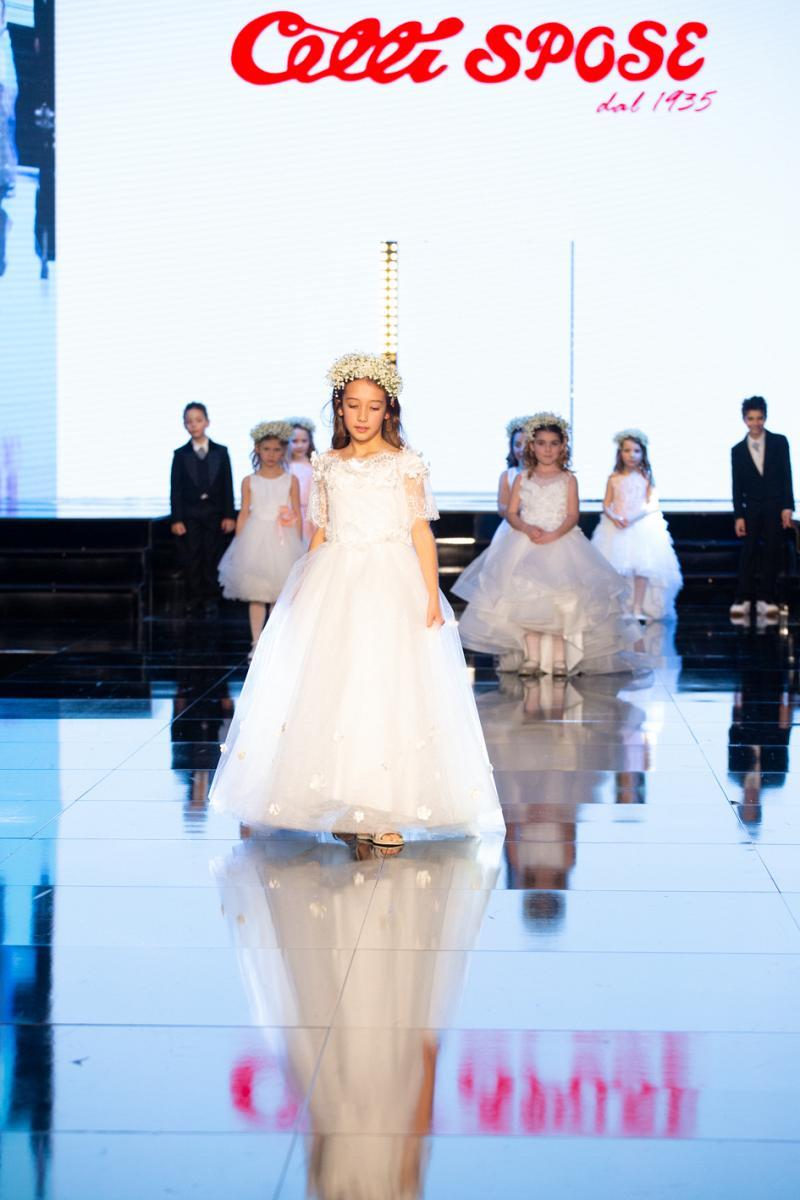 celli-spose-2020-collezione-bambini-PT8C9873