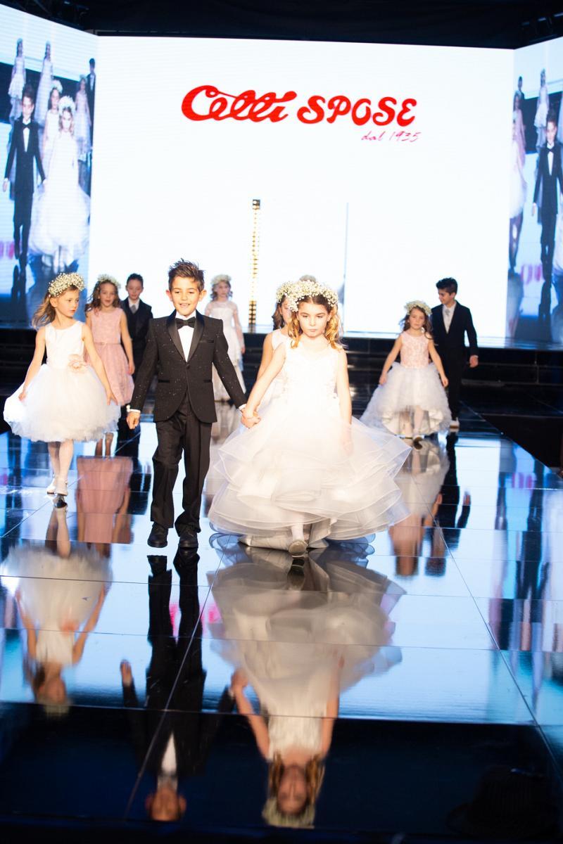 celli-spose-2020-collezione-bambini-PT8C9900