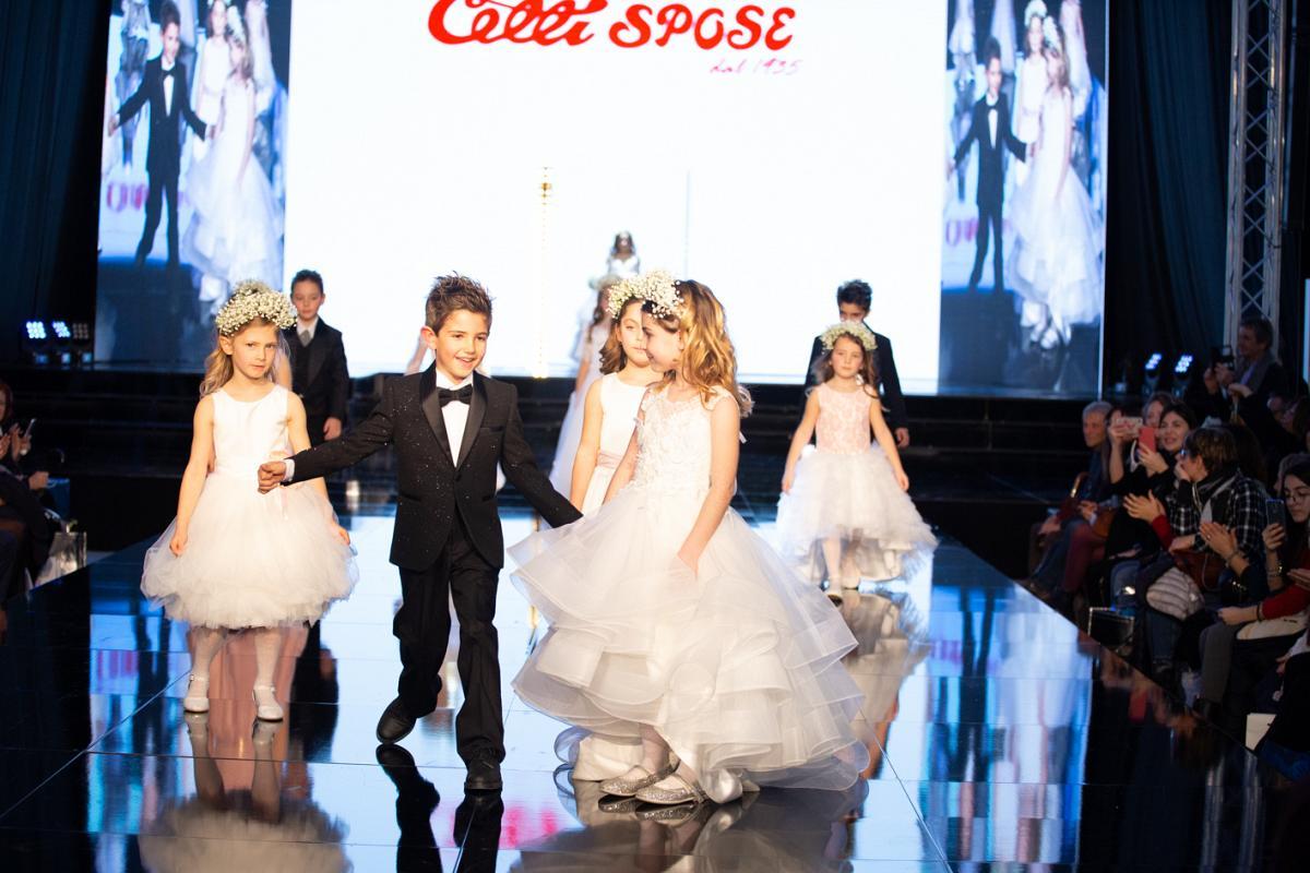 celli-spose-2020-collezione-bambini-PT8C9901