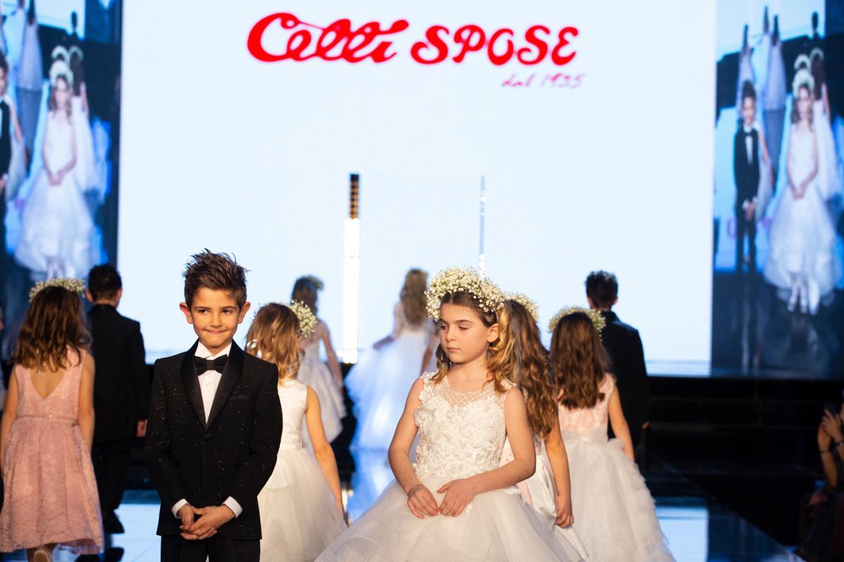 celli-spose-2020-collezione-bambini-PT8C9910