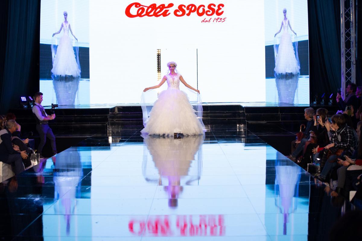 celli-spose-2020-collezione-bambini-PT8C9915