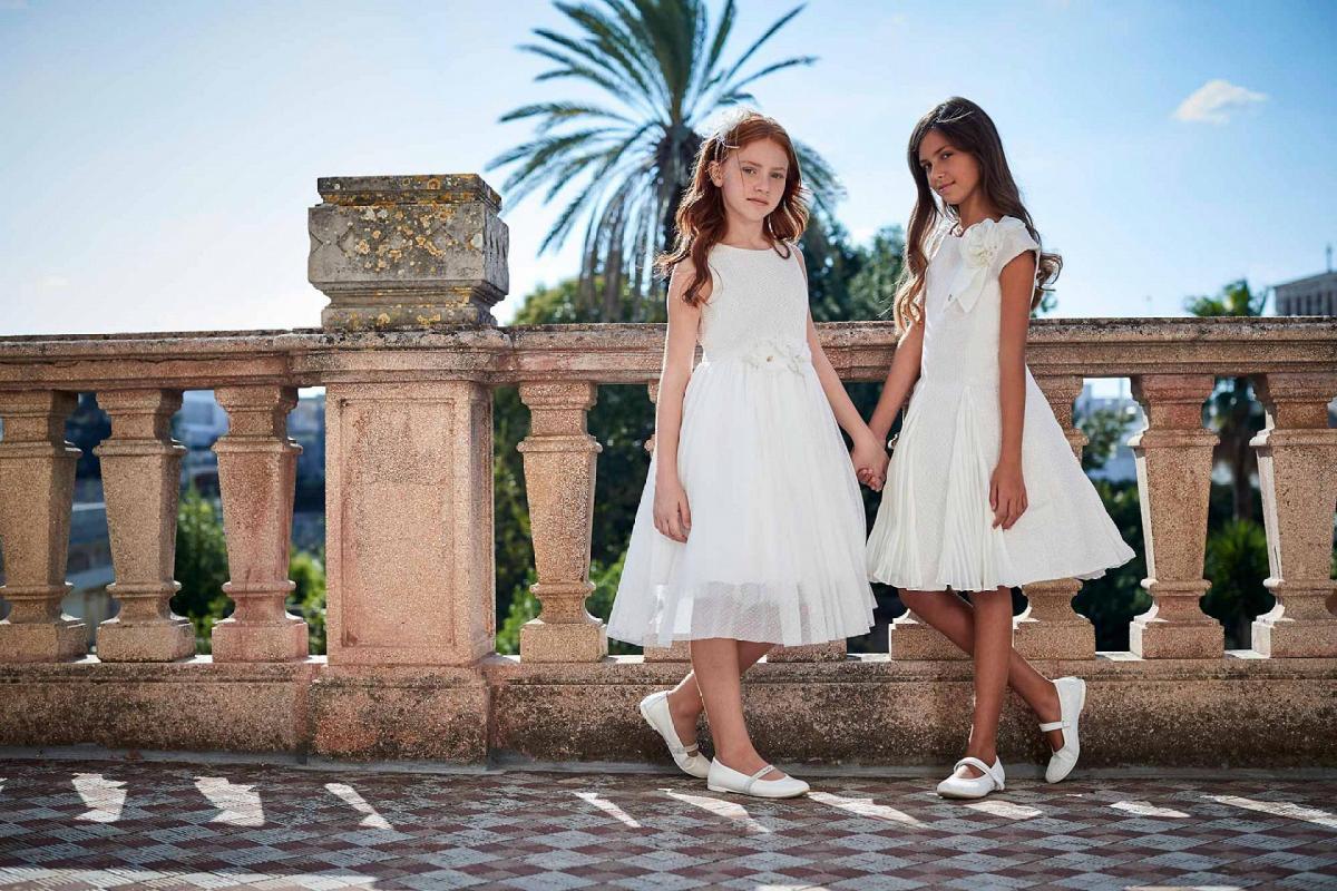 celli-spose-2020-collezione-bambini-carlo-pignatelli-junior-15017_1