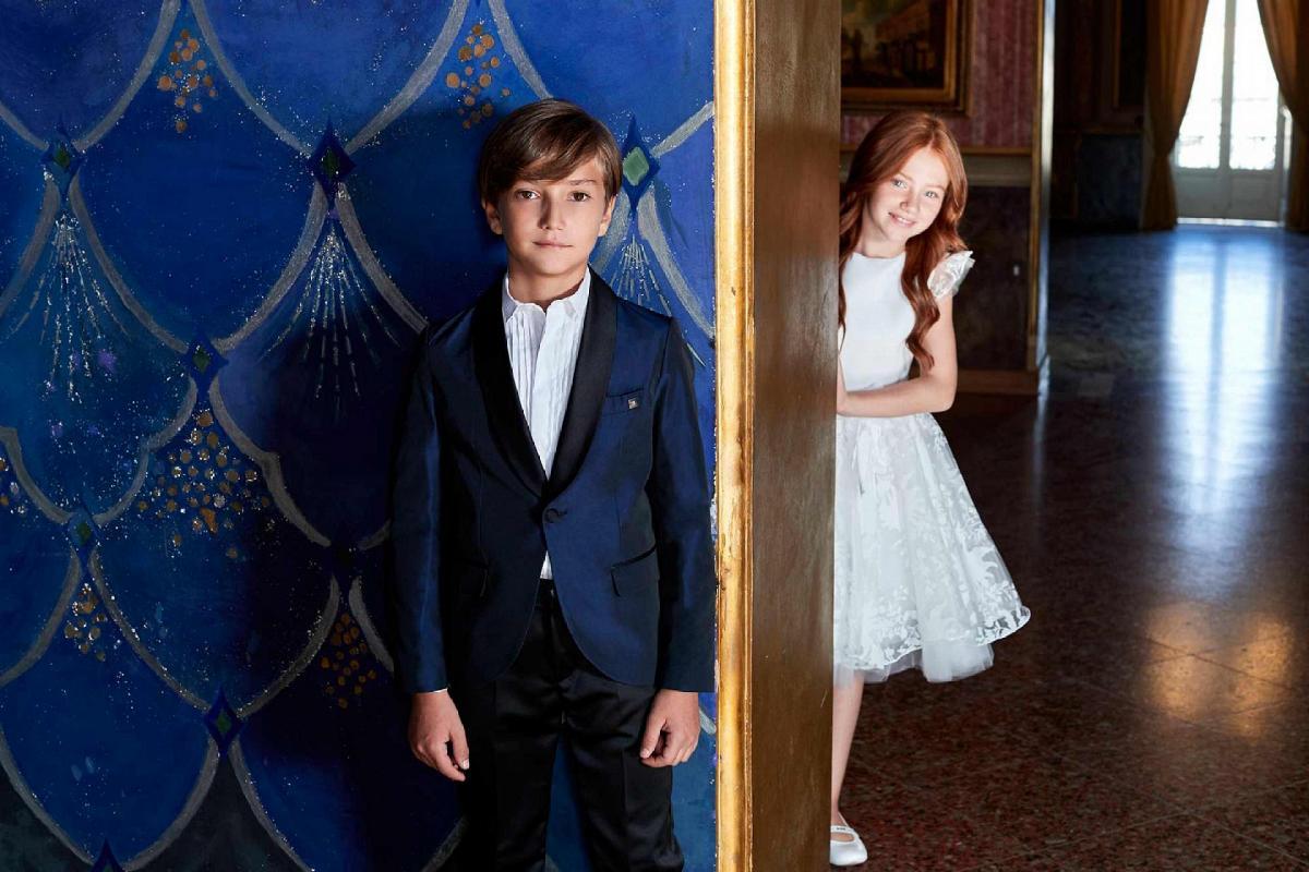 celli-spose-2020-collezione-bambini-carlo-pignatelli-junior-15018_1