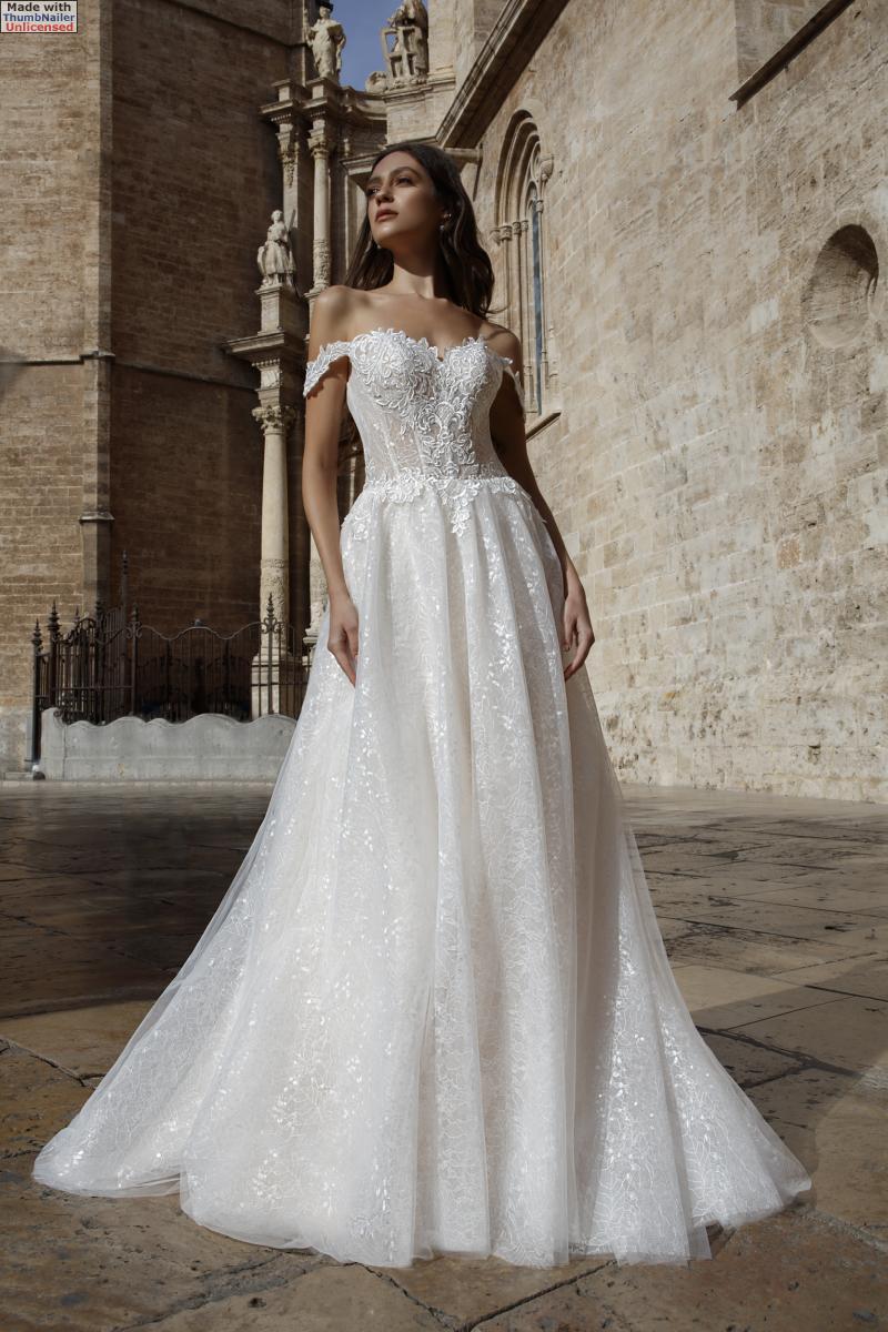celli-spose-sposa-2021-ART-DESIGN-SPOSA-ART 21-01