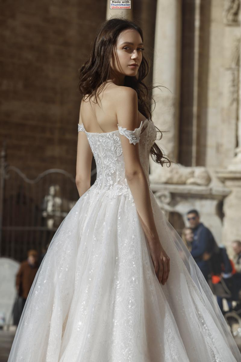celli-spose-sposa-2021-ART-DESIGN-SPOSA-ART 21-01_d