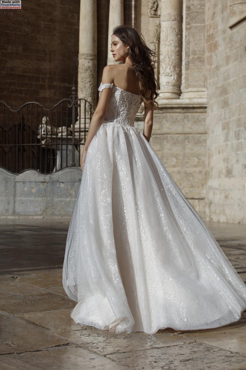 celli-spose-sposa-2021-ART-DESIGN-SPOSA-ART 21-01b