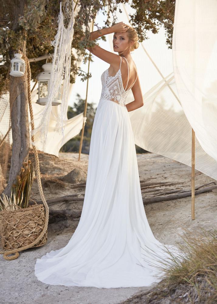 celli-spose-sposa-2021-Herve-Paris_2021_Varzy_Back_5975