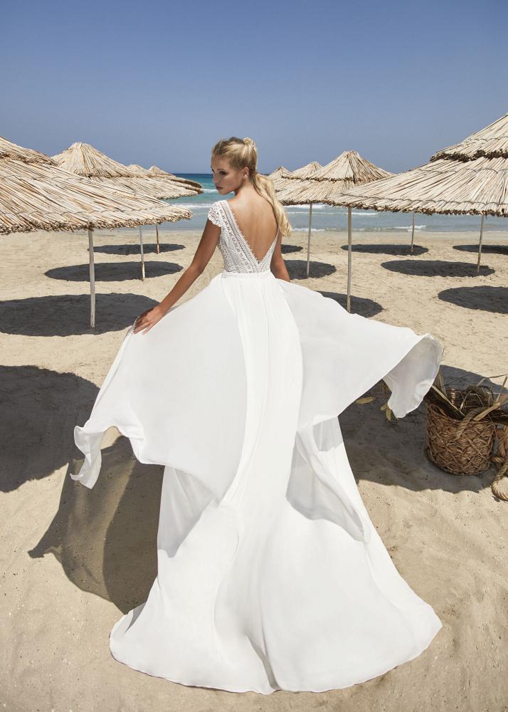 celli-spose-sposa-2021-Herve-Paris_2021_Vergons_Back_1228