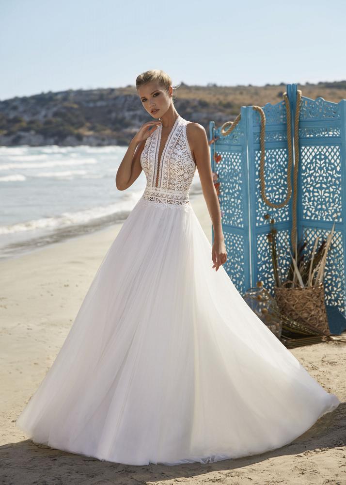 celli-spose-sposa-2021-Herve-Paris_2021_Vichy_Afront_0593