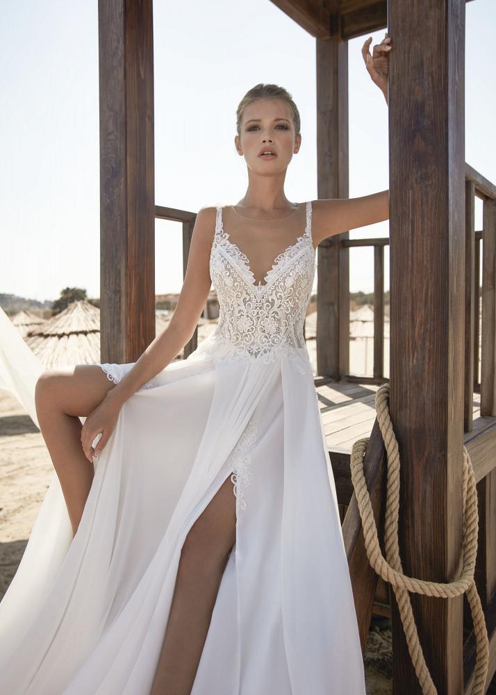 celli-spose-sposa-2021-Herve-Paris_2021_Vivonne_CU_Afront_0937