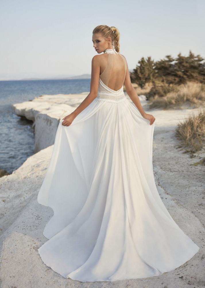 celli-spose-sposa-2021-Herve-Paris_2021_Vulbens_Back_0149