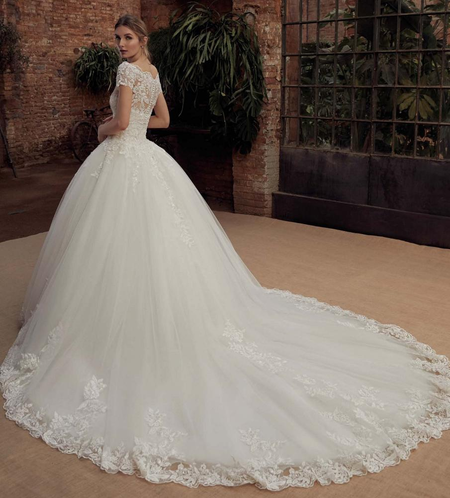 celli-spose-sposa-2021-miss-kelly-_211-01-02