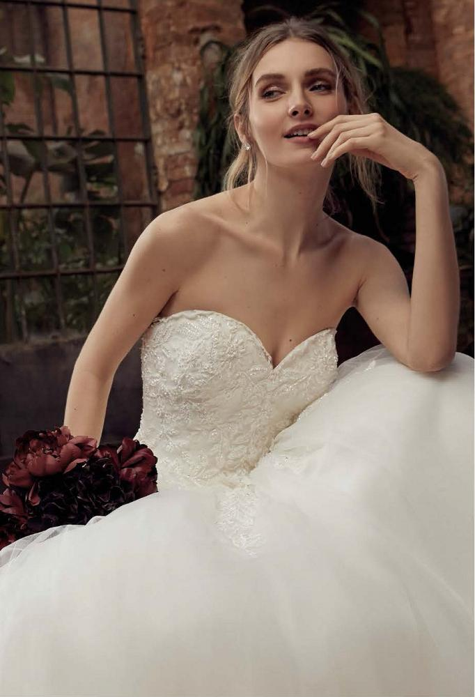 celli-spose-sposa-2021-miss-kelly-_211-01-03