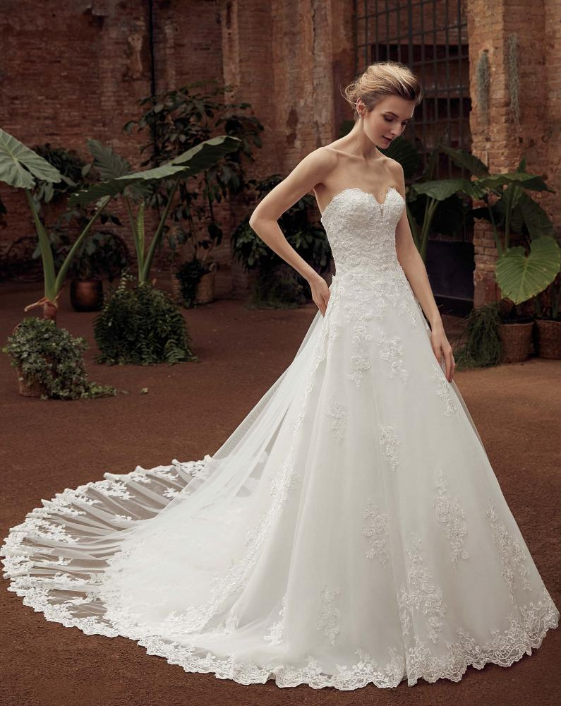 celli-spose-sposa-2021-miss-kelly-_211-02-01