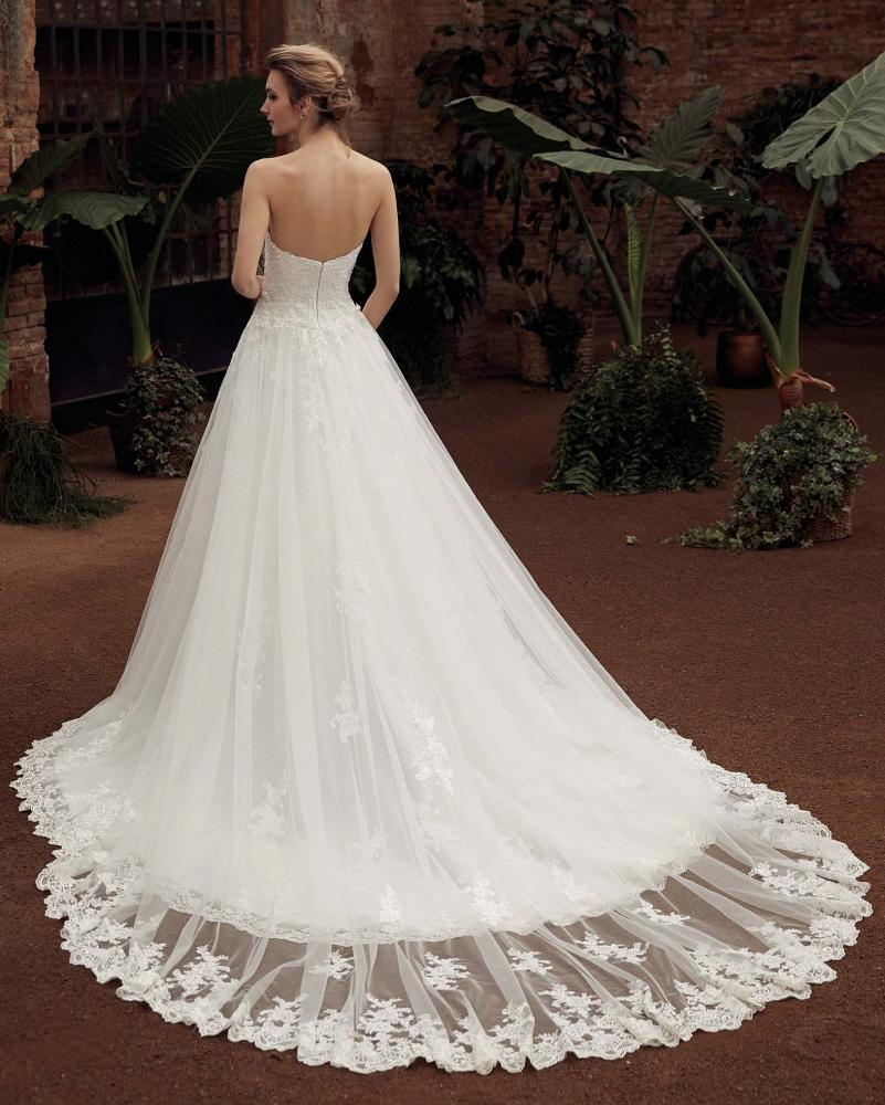 celli-spose-sposa-2021-miss-kelly-_211-02-02