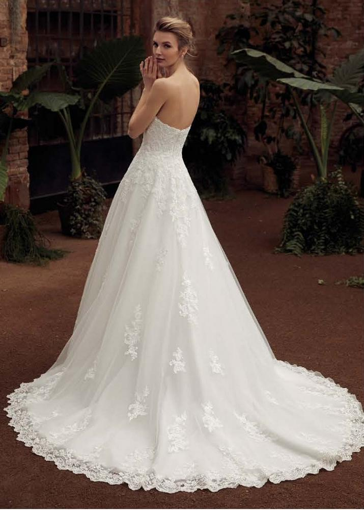 celli-spose-sposa-2021-miss-kelly-_211-02-03