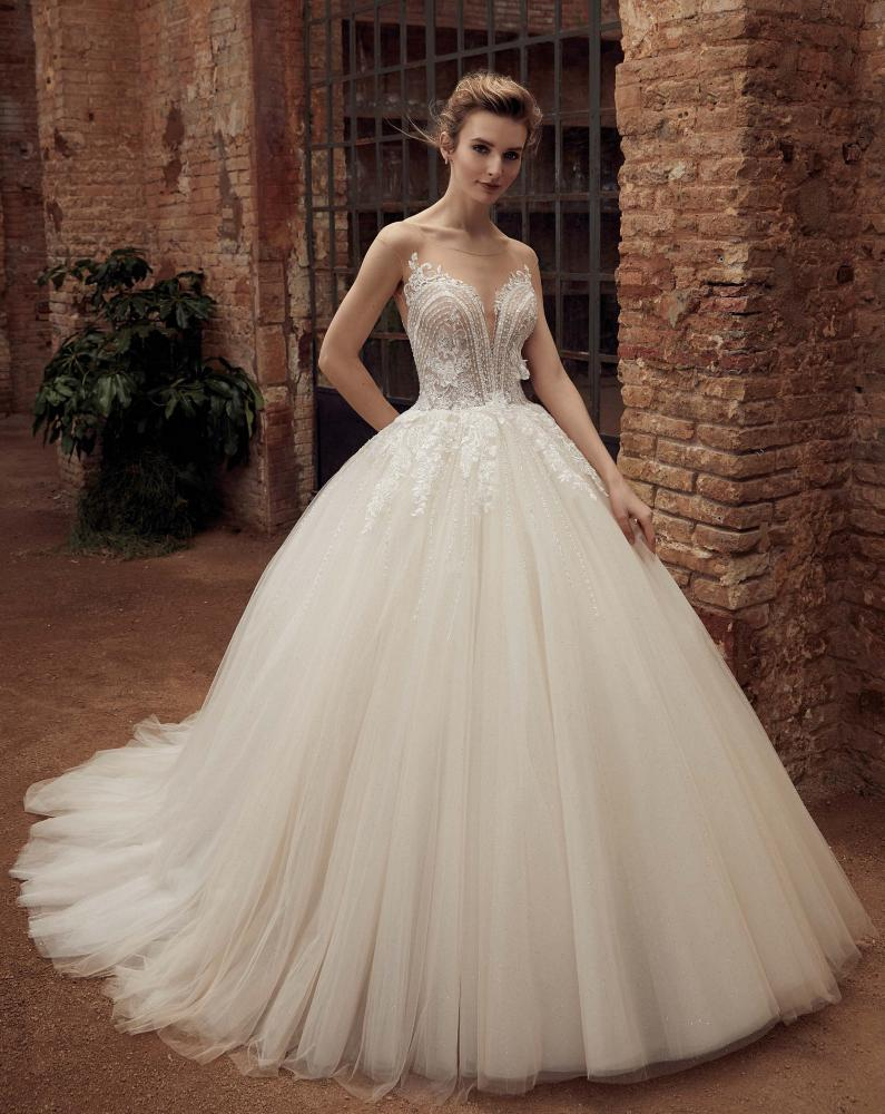 celli-spose-sposa-2021-miss-kelly-_211-08-01