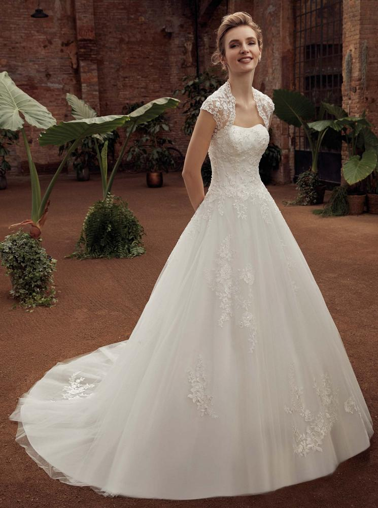 celli-spose-sposa-2021-miss-kelly-_211-13-01