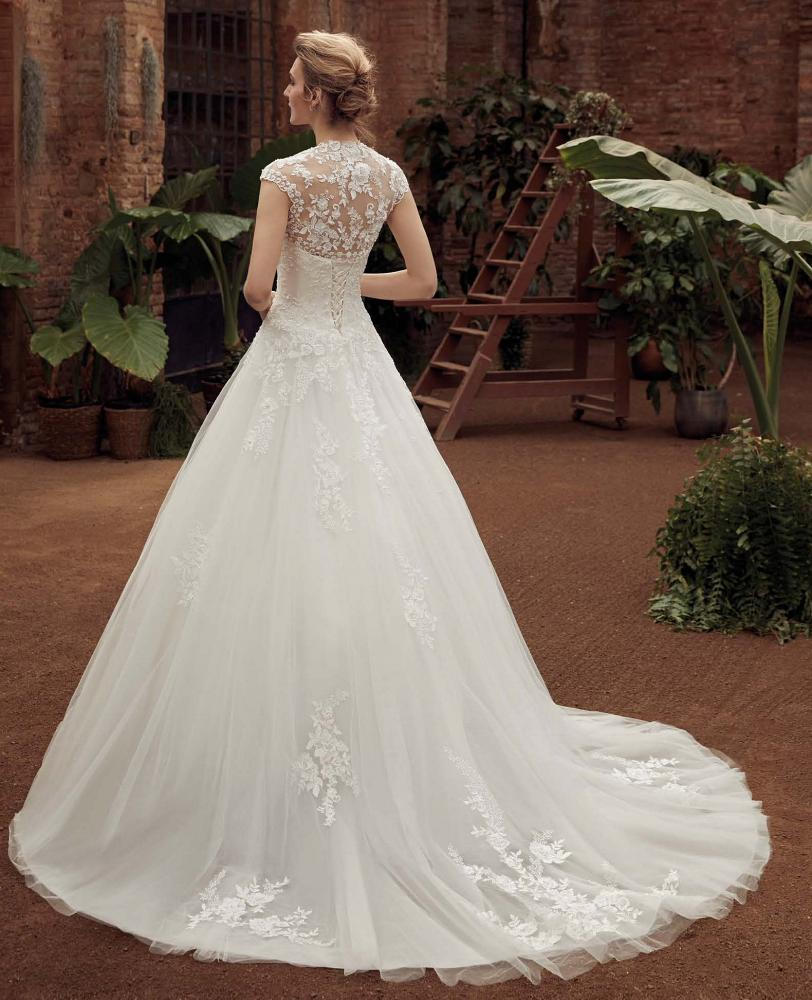 celli-spose-sposa-2021-miss-kelly-_211-13-02