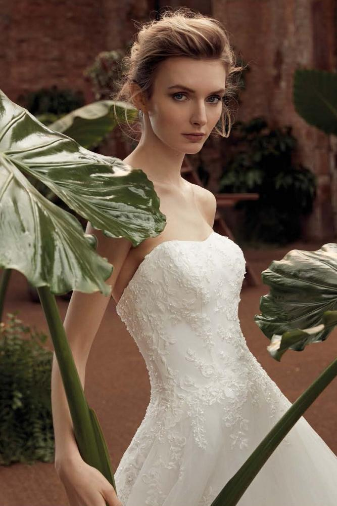 celli-spose-sposa-2021-miss-kelly-_211-13-03