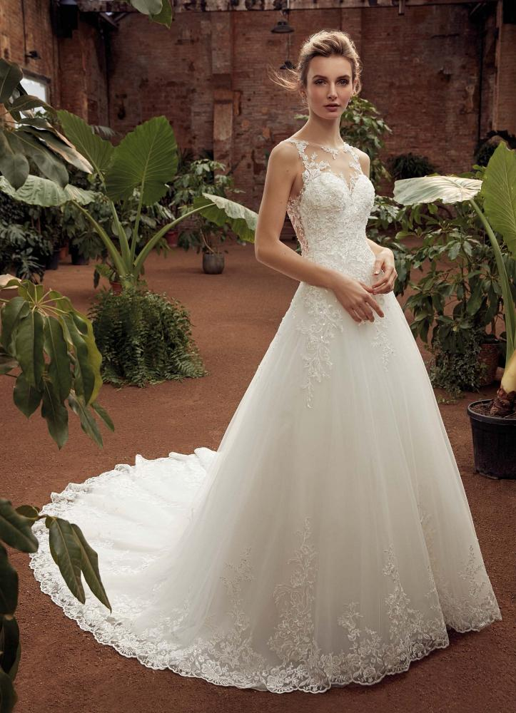 celli-spose-sposa-2021-miss-kelly-_211-17-01