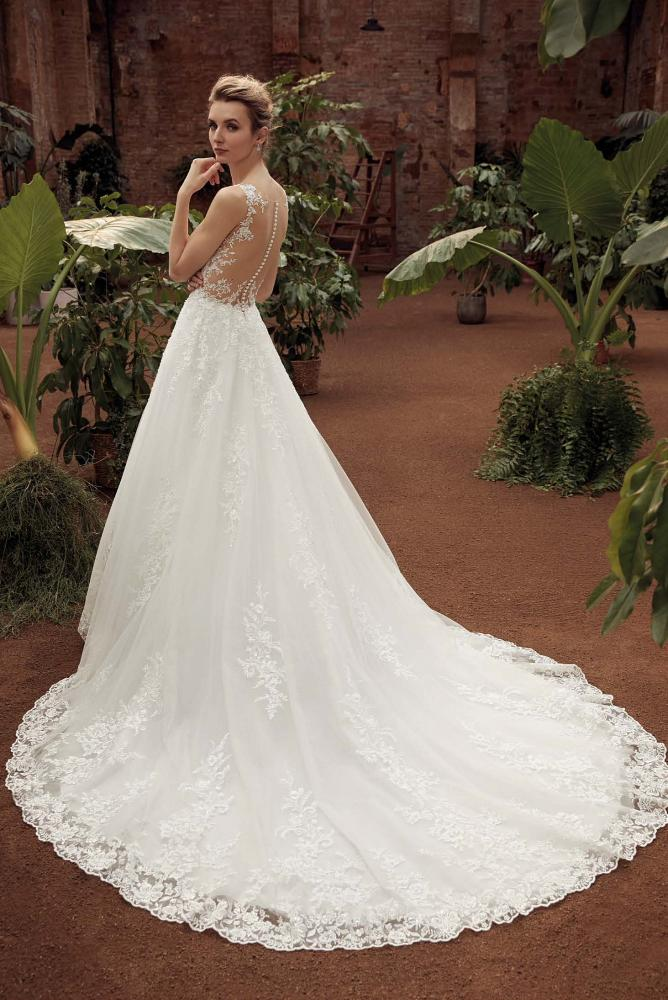 celli-spose-sposa-2021-miss-kelly-_211-17-02