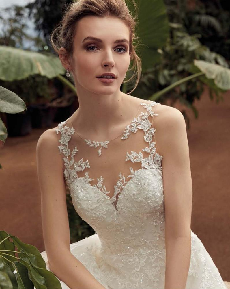 celli-spose-sposa-2021-miss-kelly-_211-17-03