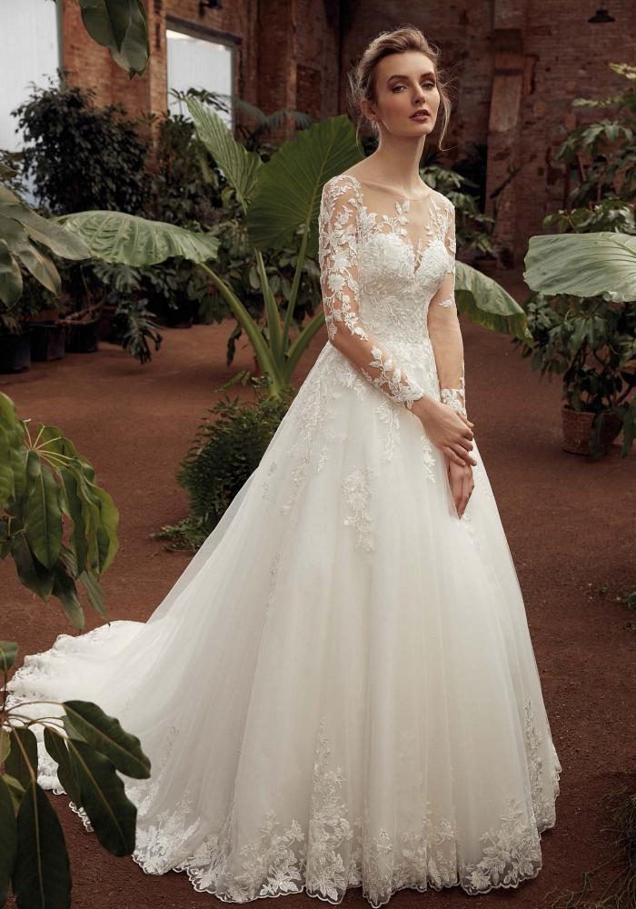 celli-spose-sposa-2021-miss-kelly-_211-20-01