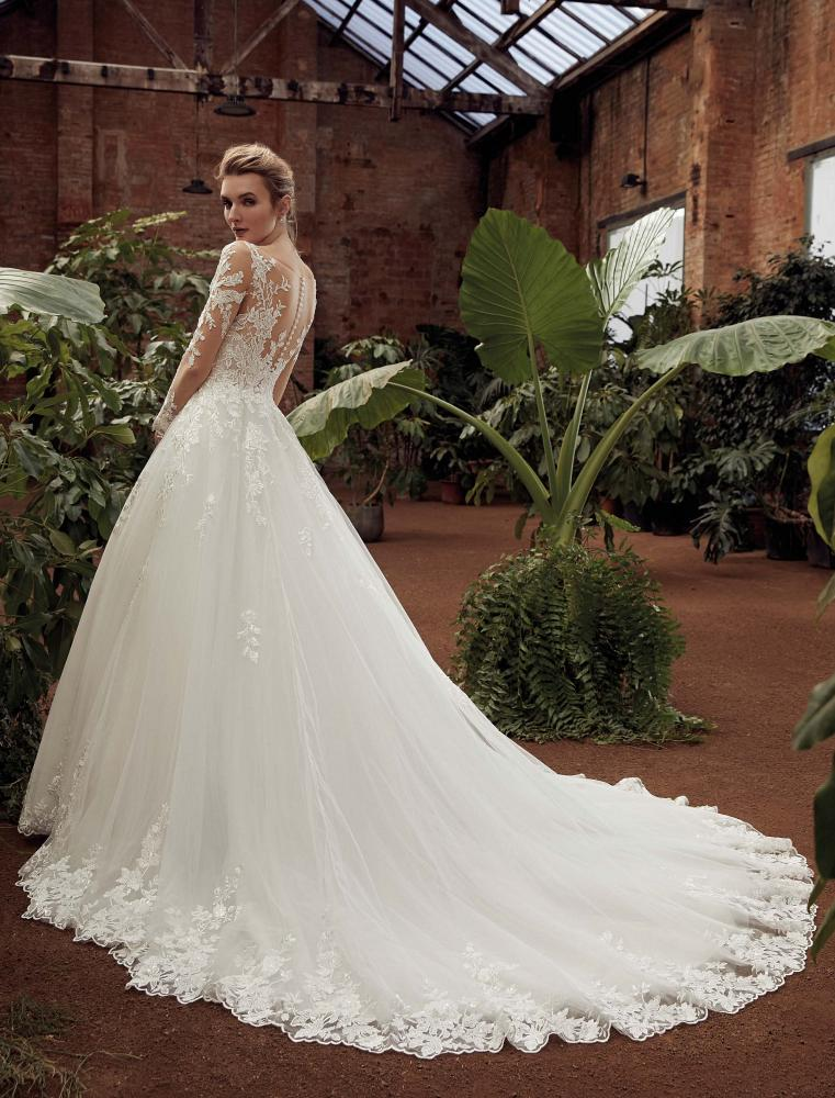 celli-spose-sposa-2021-miss-kelly-_211-20-02