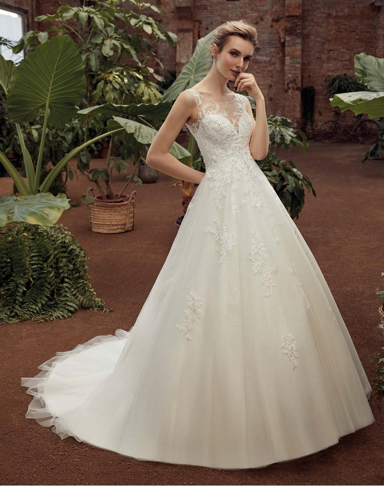 celli-spose-sposa-2021-miss-kelly-_211-29-01