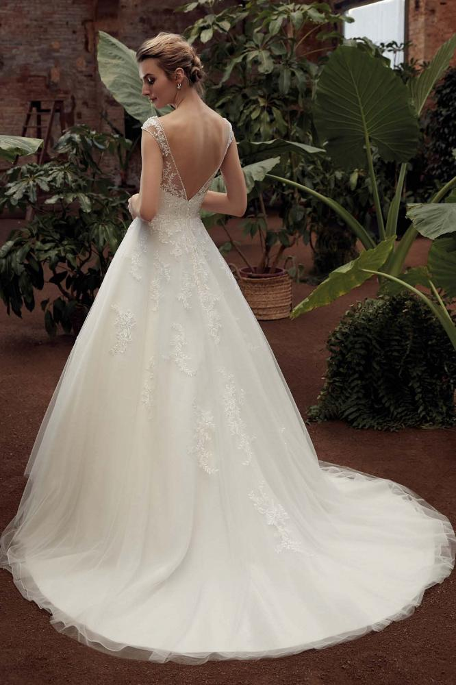 celli-spose-sposa-2021-miss-kelly-_211-29-02