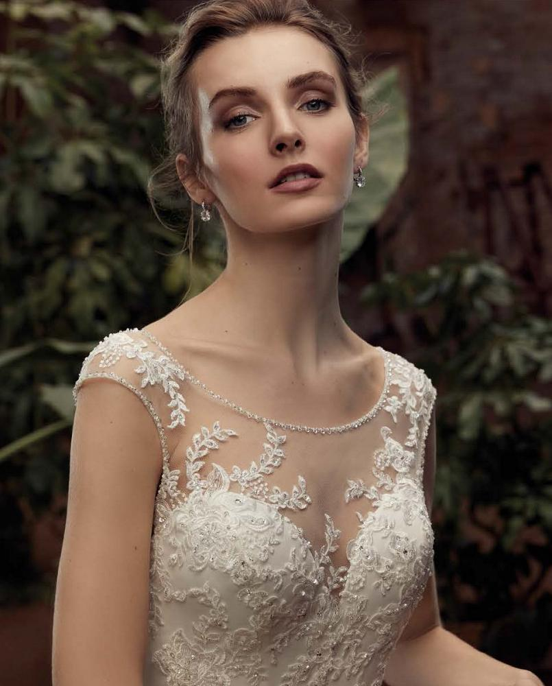 celli-spose-sposa-2021-miss-kelly-_211-29-03