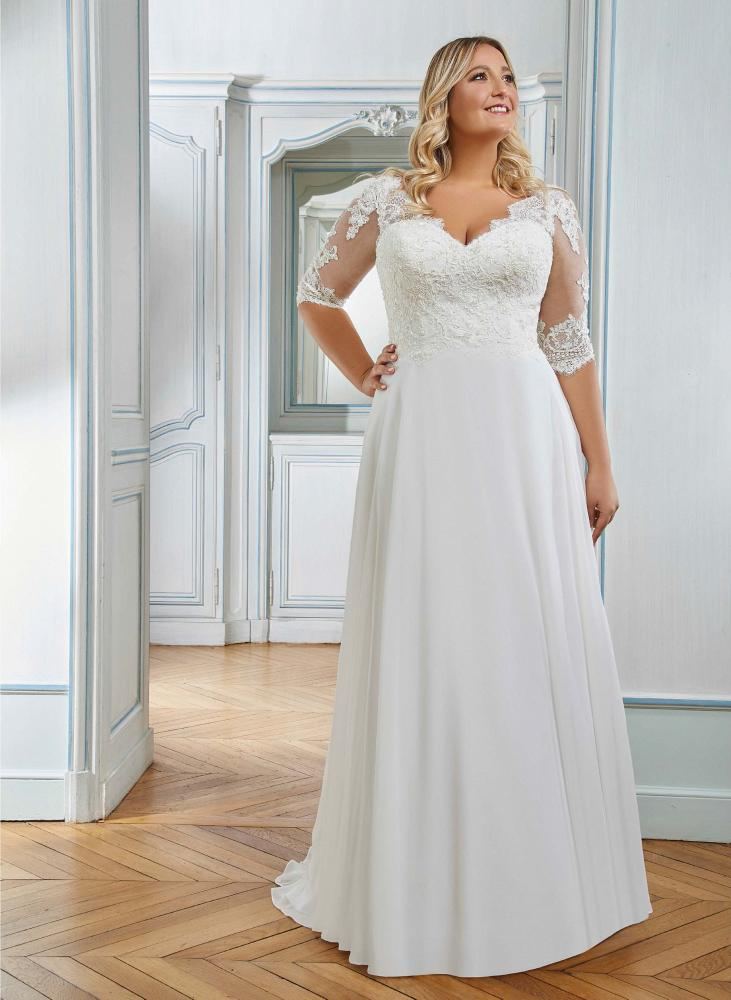 celli-spose-sposa-2021-miss-kelly-curvy_218-02-01