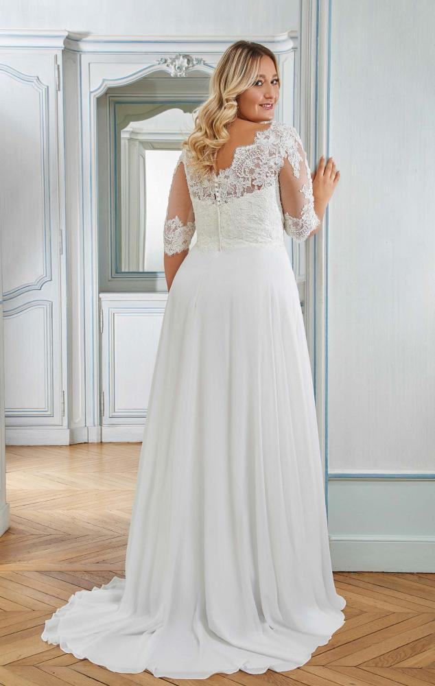 celli-spose-sposa-2021-miss-kelly-curvy_218-02-02