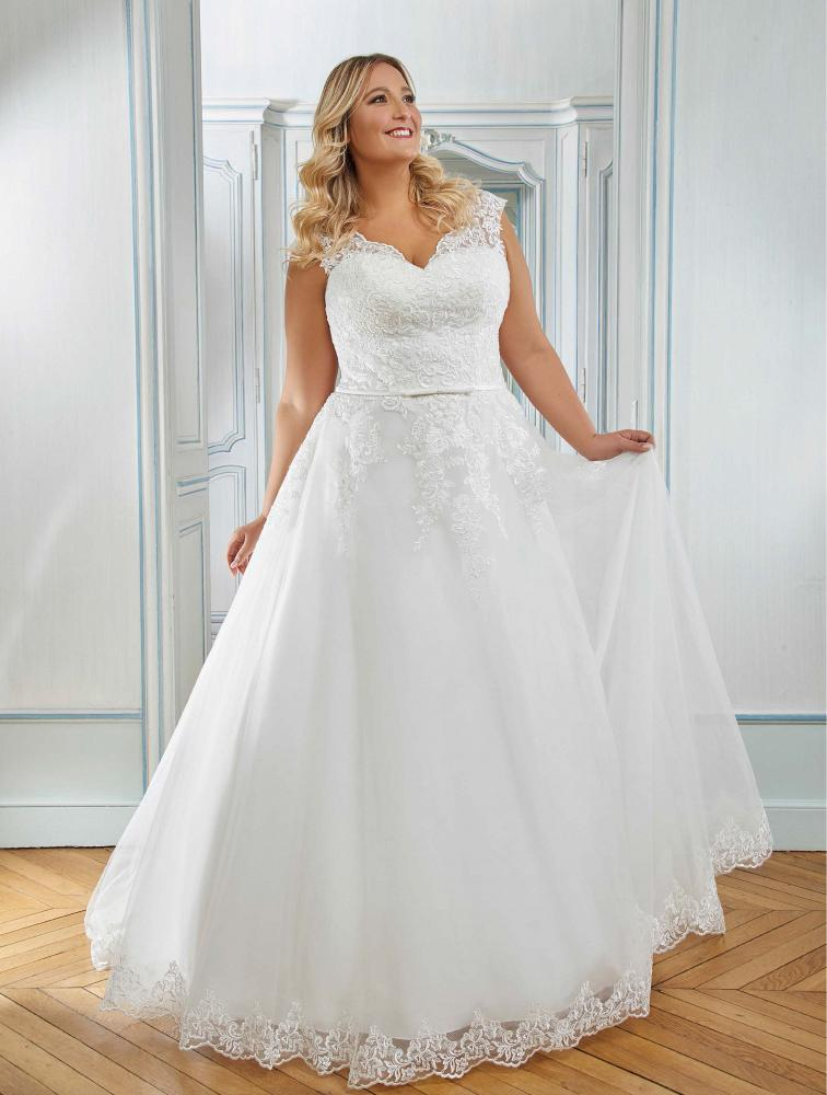 celli-spose-sposa-2021-miss-kelly-curvy_218-06-01
