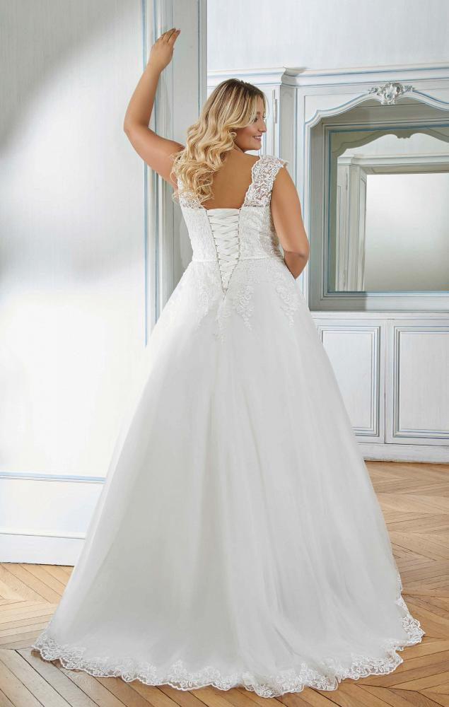 celli-spose-sposa-2021-miss-kelly-curvy_218-06-02