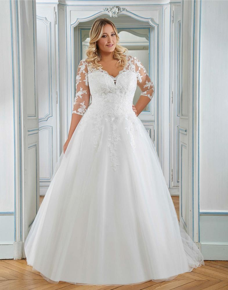 celli-spose-sposa-2021-miss-kelly-curvy_218-10-01