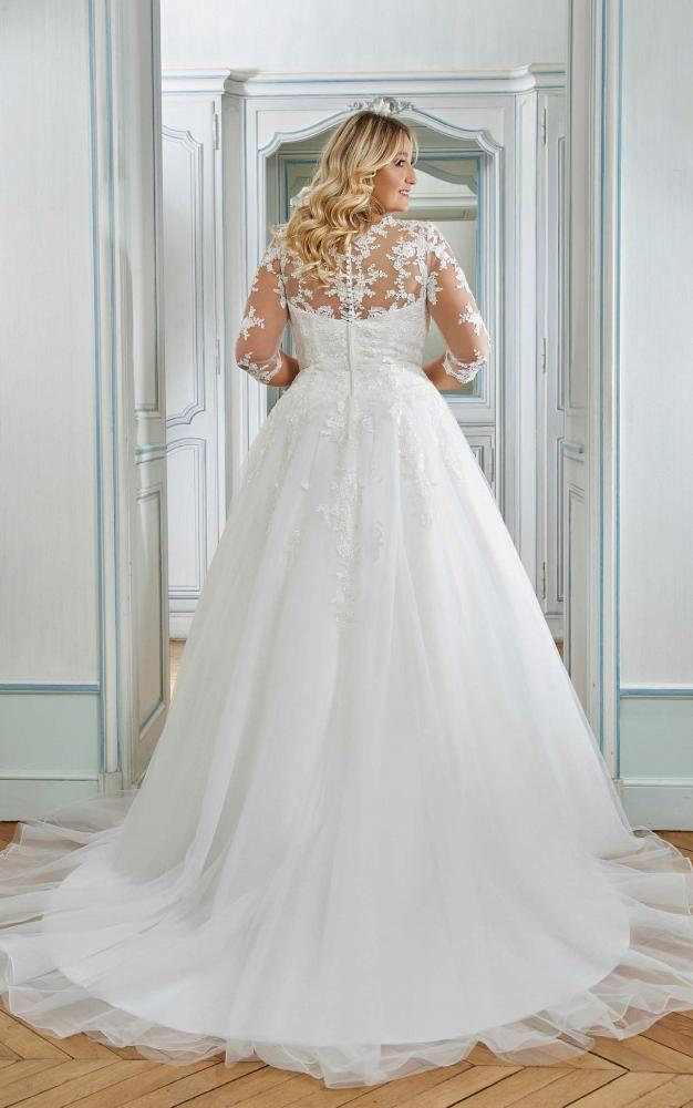 celli-spose-sposa-2021-miss-kelly-curvy_218-10-02