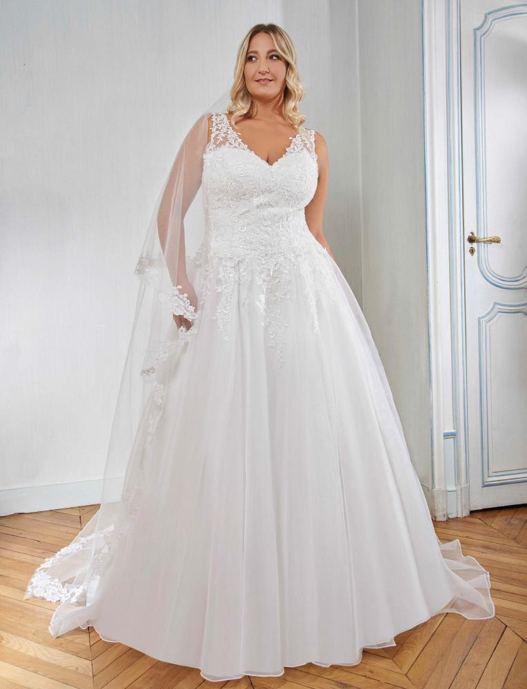 celli-spose-sposa-2021-miss-kelly-curvy_218-11-01