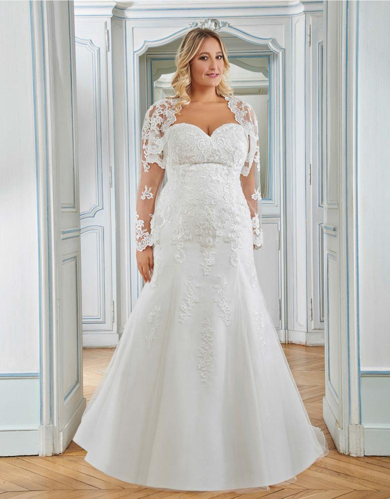 celli-spose-sposa-2021-miss-kelly-curvy_218-12-01