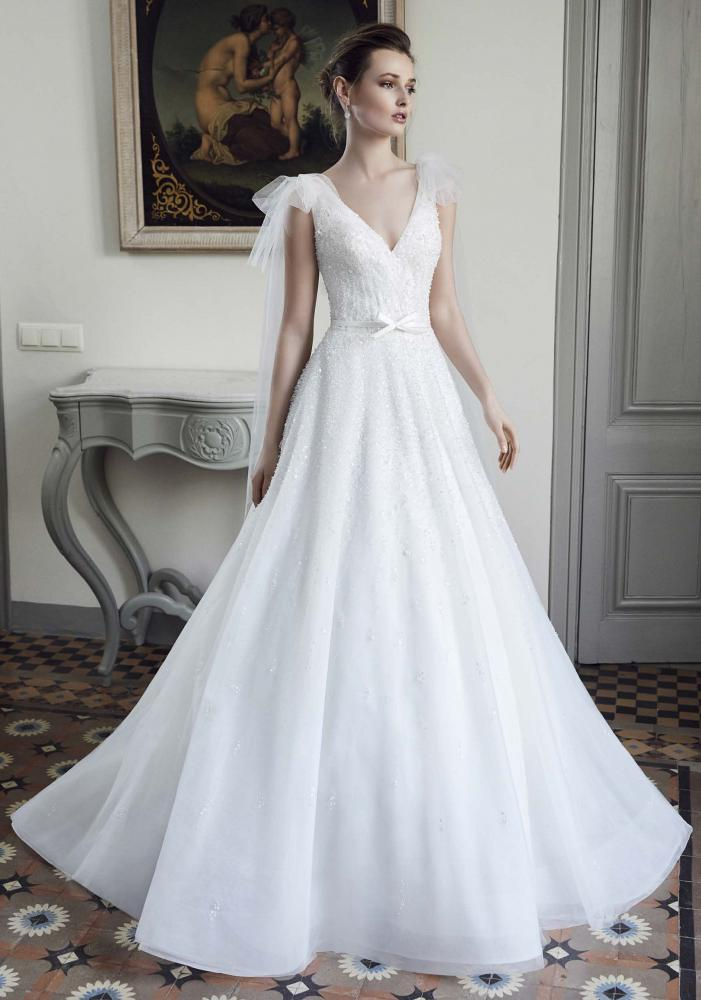 celli-spose-sposa-2021-miss-kelly-divina-sposa-212-01-01
