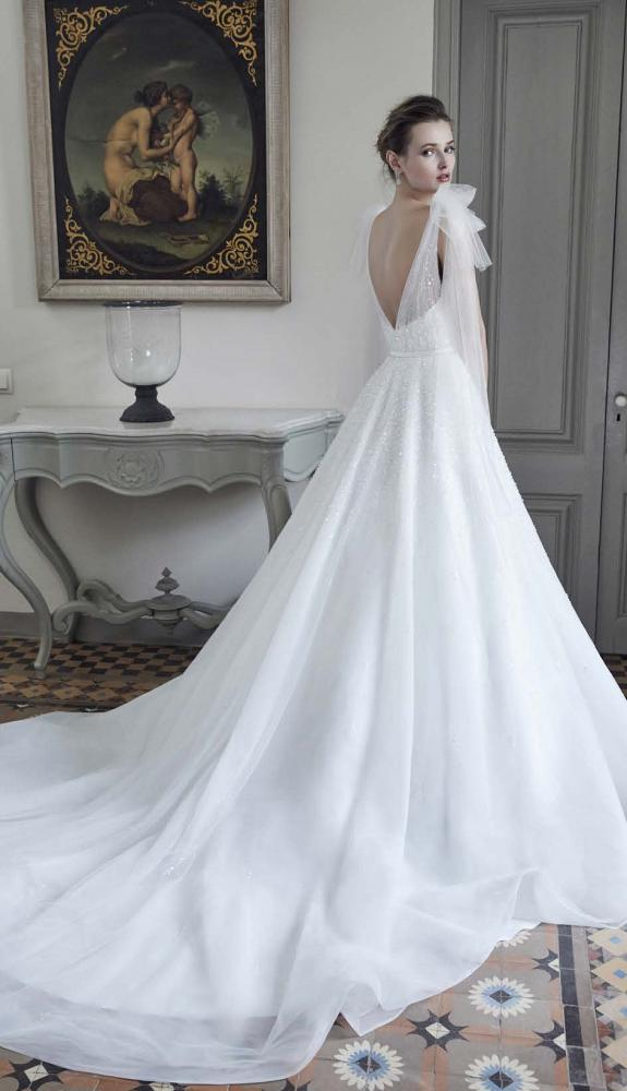 celli-spose-sposa-2021-miss-kelly-divina-sposa-212-01-02