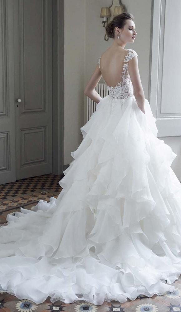 celli-spose-sposa-2021-miss-kelly-divina-sposa-212-09-02