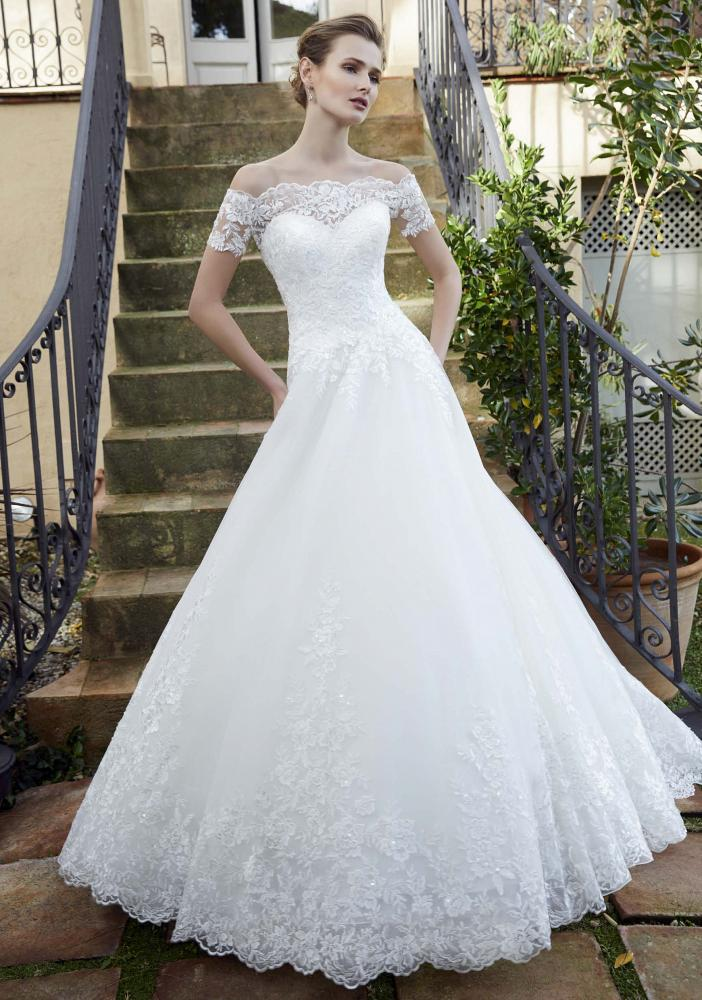 celli-spose-sposa-2021-miss-kelly-divina-sposa-212-20-01