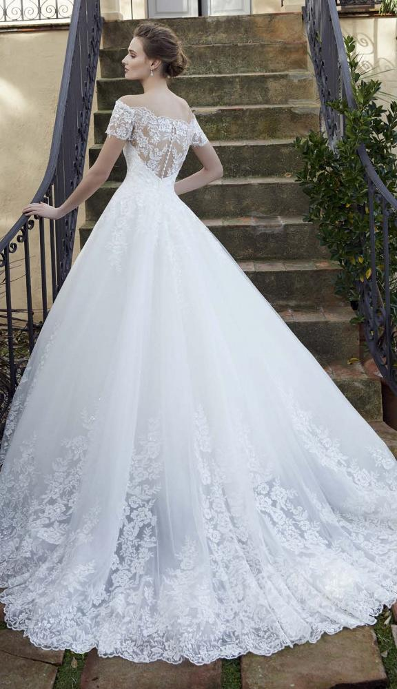 celli-spose-sposa-2021-miss-kelly-divina-sposa-212-20-02