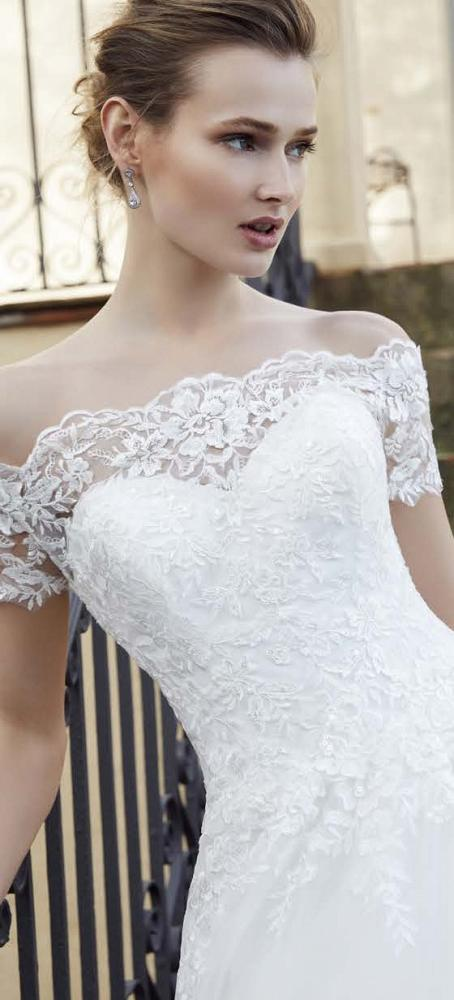 celli-spose-sposa-2021-miss-kelly-divina-sposa-212-20-03