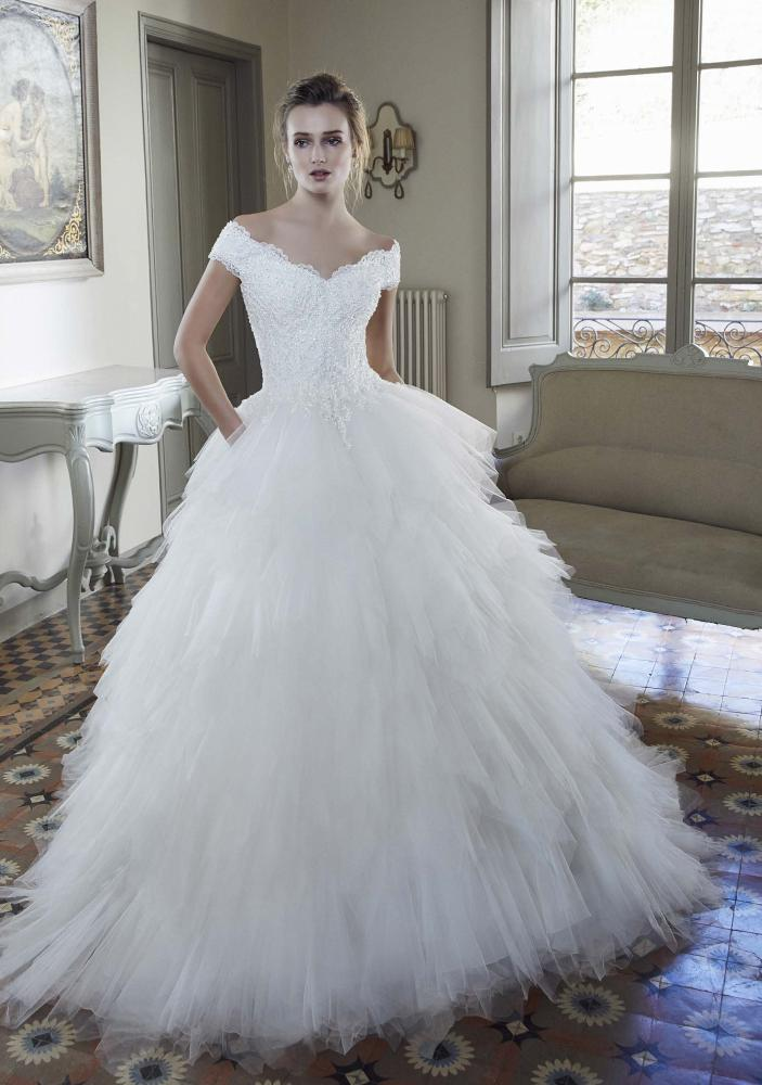 celli-spose-sposa-2021-miss-kelly-divina-sposa-212-27-01