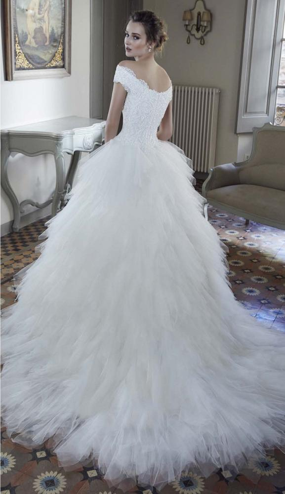 celli-spose-sposa-2021-miss-kelly-divina-sposa-212-27-02