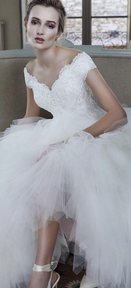 celli-spose-sposa-2021-miss-kelly-divina-sposa-212-27-03
